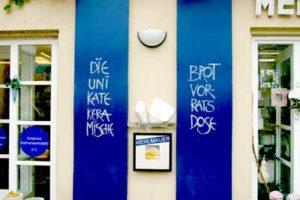 Renates_Geschaeft_in_Bad_Radkersburg