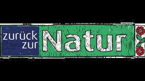 Zurueck zur Natur Renate Mehlmauer